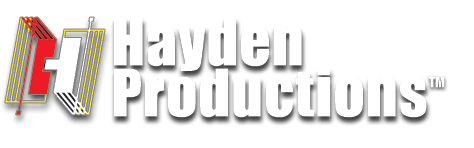 Hayden Productions
